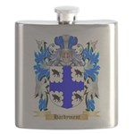 Hardyment Flask