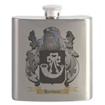 Hardway Flask