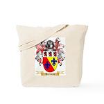 Hardman Tote Bag