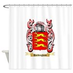 Hardingham Shower Curtain