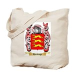 Hardinge Tote Bag