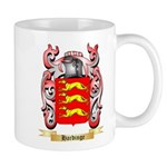 Hardinge Mug