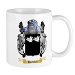 Hardiker Mug