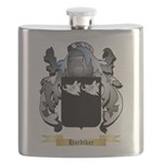 Hardiker Flask