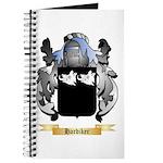 Hardiker Journal