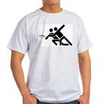 Ultimate Flick Light T-Shirt