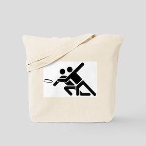 Ultimate Flick Tote Bag