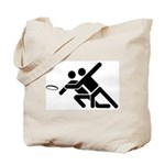 Ultimate Flick Tote Bag
