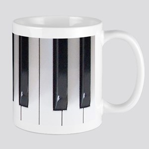 Keyboard 7 Mugs