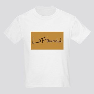 Lafawnduh T-Shirt