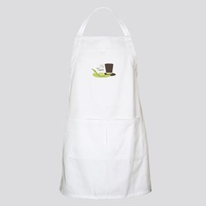 Old Timers Apron