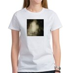Witchin Women's T-Shirt