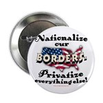 Nationalize the Borders Button