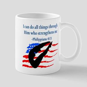 CHRISTIAN DIVER Mug