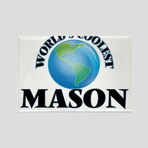 Mason Magnets