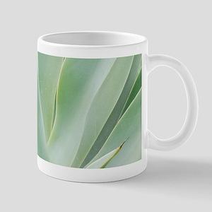 Agave Mugs