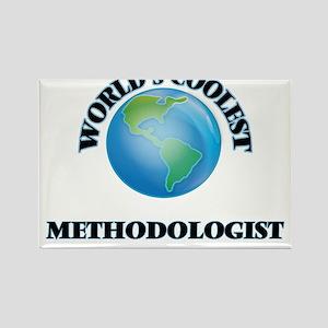 Methodologist Magnets