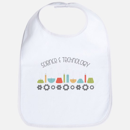 Science & Technology Bib