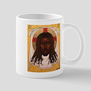 The Lion of Judah Mugs