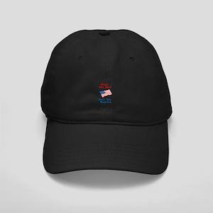 Honor the dead Black Cap