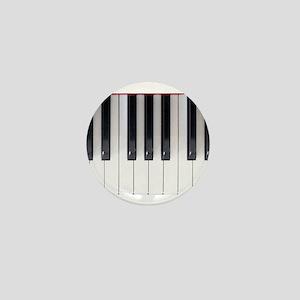 Keyboard 7 Mini Button