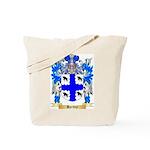 Hardey Tote Bag