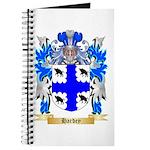 Hardey Journal