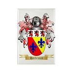 Hardeman Rectangle Magnet (100 pack)