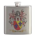 Hardeman Flask