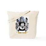 Hardaway Tote Bag