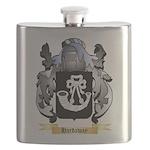 Hardaway Flask