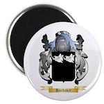 Hardaker Magnet