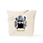 Hardaker Tote Bag