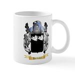 Hardaker Mug