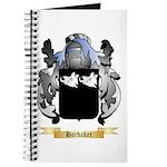 Hardaker Journal