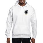 Hardacre Hooded Sweatshirt