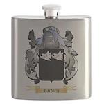 Hardacre Flask