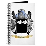 Hardacre Journal