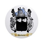 Hardacre Ornament (Round)