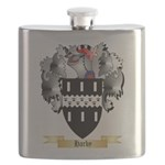 Harby Flask