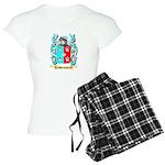 Harbour Women's Light Pajamas