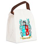 Harbour Canvas Lunch Bag