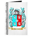 Harbour Journal