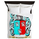 Harbidge Queen Duvet
