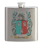 Harbidge Flask