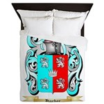 Harber Queen Duvet