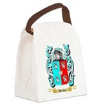 Harbar Canvas Lunch Bag