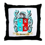 Harbar Throw Pillow
