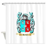 Harbar Shower Curtain