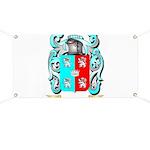 Harbar Banner